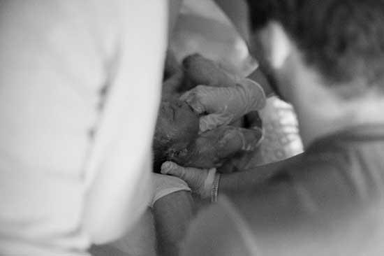 birth stories ewyn content image 4 - Ewyn's Birth Story